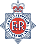 Gloucestershire Constabulary (opens in new window)