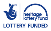 Heritage Lottery Funded (opens in new window)