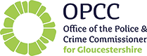 Police and Crime Commissioner, Gloucestershire (opens in new window)