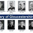 Chief Constables
