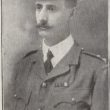 100 Years since the Death of Chief Constable Chester Master