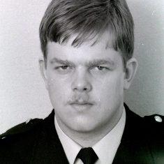 Ashton SW 1272 (Gloucestershire Police Archives URN 6134)
