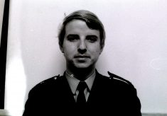 From the Chief Constable's Album 02