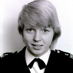 Beard JY 1427 (Gloucestershire Police Archives URN 6165)