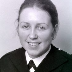 Berry J (Gloucestershire Police Archives URN 6166)