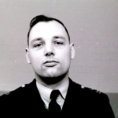 Berryman A 30 (Gloucestershire Police Archives URN 6167)