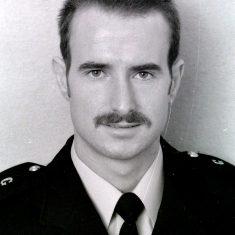 Bevan JAS 890 (Gloucestershire Police Archives URN 6170)