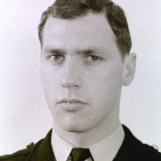 Birch AF 136 (Gloucestershire Police Archives URN 6173)