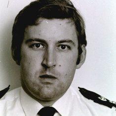Bond JT (Gloucestershire Police Archives URN 6183)