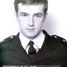 Causon DM 217 (Gloucestershire Police Archives URN 6218)