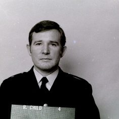 Child  R 4 (Gloucestershire Police Archives URN 6224)