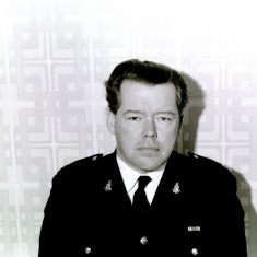 Dale (Gloucestershire Police Archives URN 6250)