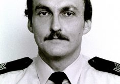 The Chief Constable's Album D