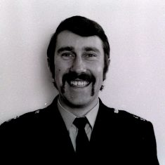 Davies T (Gloucestershire Police Archives URN 6253)