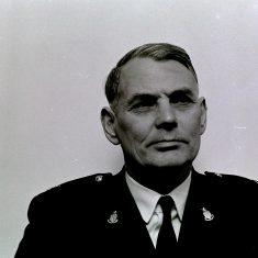 Davis CJ (Gloucestershire Police Archives URN 6254)