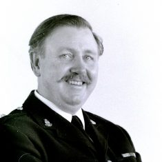 Day P (Gloucestershire Police Archives URN 6258)