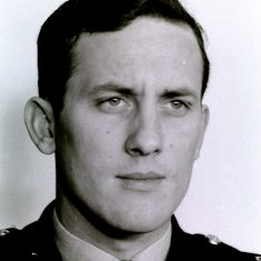 Goodman J 224 (Gloucestershire Police Archives URN 6330)