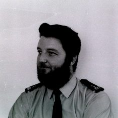 Hampton A 827 (Gloucestershire Police Archives URN 6363)