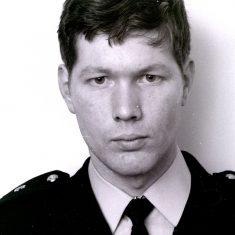 Hanna EW 9 (Gloucestershire Police Archives URN 6364)