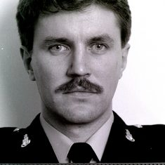 Harding J 387 (Gloucestershire Police Archives URN 6367)