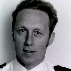 Hawkins A (Gloucestershire Police Archives URN 6378)