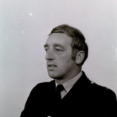 Howells RH 397 (Gloucestershire Police Archives URN 6405)
