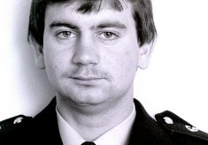 The Chief Constable's Album I