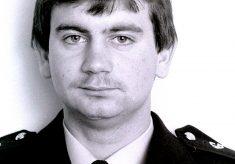 The Chief Constable's Album I