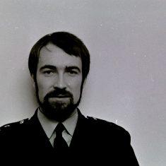 Ireland BT 1130 (Gloucestershire Police Archives URN 6418)