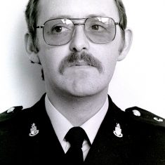 Jelley MR 151 (Gloucestershire Police Archives URN 6428)