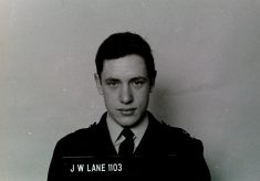 The Chief Constable's Album L