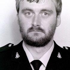 Meek PJ 547 (Gloucestershire Police Archives URN 6520)
