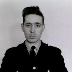 Nash D 753 (Gloucestershire Police Archives URN 6566)