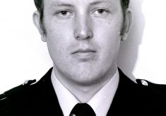 Chief Constable's Album