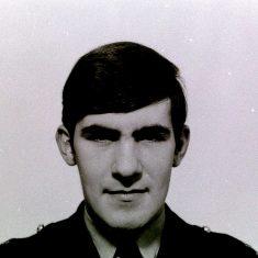 Notman D 834 (Gloucestershire Police Archives URN 6568)