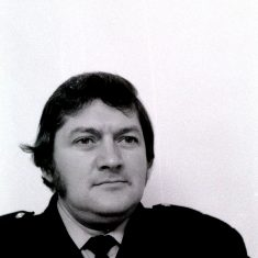 Pallister M 872 (Gloucestershire Police Archives URN 6578)