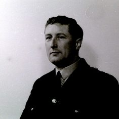Powell NI 543 (Gloucestershire Police Archives URN 6648)