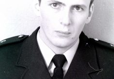 The Chief Constable's Album R