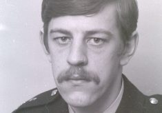 From the Chief Constable's Album 18