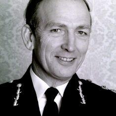 Soper LAG (Gloucestershire Police Archives URN 6714)