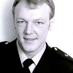Surl MJ 847 (Gloucestershire Police Archives URN 6740)