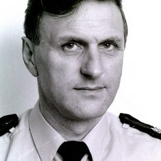 Tidmarsh JD (Gloucestershire Police Archives URN 6763)