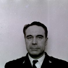 Townsend D (Gloucestershire Police Archives URN 6769)