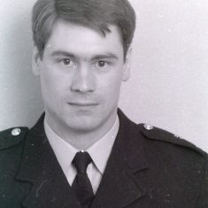 Waters DA 29 (Gloucestershire Police Archives URN 6796)