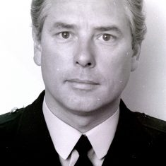 Waters L 699 (Gloucestershire Police Archives URN 6797)