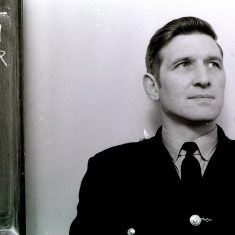 Weager AJF 247 (Gloucestershire Police Archives URN 6802)