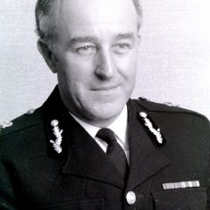 Weigh B (Gloucestershire Police Archives URN 6810)