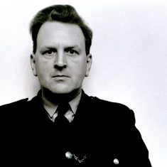 Willetts 54 (Gloucestershire Police Archives URN 6835)