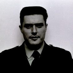 Worrallo J 665 (Gloucestershire Police Archives URN 6860)