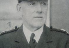 Special Constabulary World War II 07